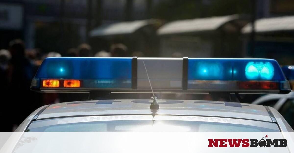 Θρίλερ με εξαφάνιση 19χρονης: Πήγε να κάνει αίτηση για δουλειά στην Παιανία και εξαφανίστηκε – Newsbomb – Ειδησεις