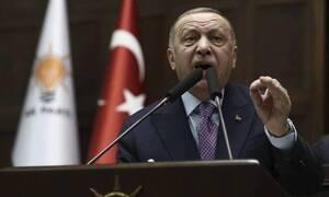 Απίστευτο ρεζιλίκι του Ερντογάν - Οι Ρώσοι αποκάλυψαν την απάτη του