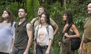 «Lost»: Έχεις δει πώς είναι σήμερα οι πρωταγωνιστές της σειράς;