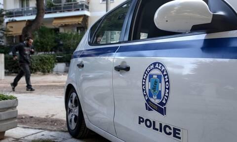Αναστάτωση στην Κρήτη: Άγρια συμπλοκή με τρεις τραυματίες