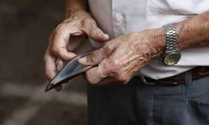 Συντάξεις: Ανατροπή στα ηλικιακά όρια - Ποιοι ασφαλισμένοι θίγονται