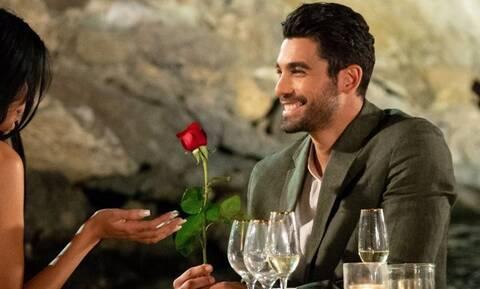 The Bachelor - Spoiler: Αυτή είναι η τελική τριάδα του παιχνιδιού (video)