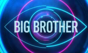 Big Brother – Spoiler: Ο νέος αρχηγός του σπιτιού (video)