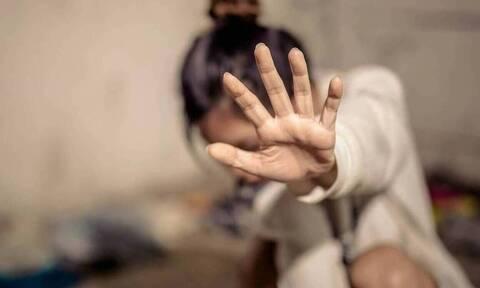 Ρόδος: Τέσσερις νέες σοκαριστικές μηνύσεις σε βάρος του γυναικολόγου - Ασέλγησε σε έγκυο με δίδυμα