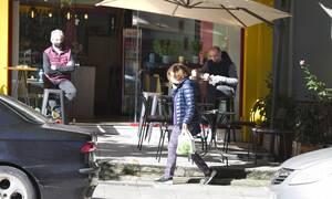 Κορονοϊός - Ιωάννινα: Μία «ανάσα» από τοπικό lockdown η περιοχή