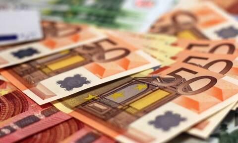 Επιστρεπτέα Προκαταβολή ΙΙΙ: Σήμερα θα λάβουν τα χρήματα στου λογαριασμούς οι δικαιούχοι