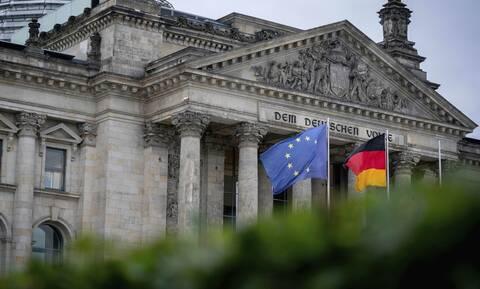 Βερολίνο: Συνεχίζεται η διαμεσολάβηση - Στόχος οι απευθείας συνομιλίες Ελλάδας - Τουρκίας