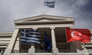 Η Αθήνα στην αντεπίθεση: Μπαράζ ενεργειών για την τουρκική παραβατικότητα