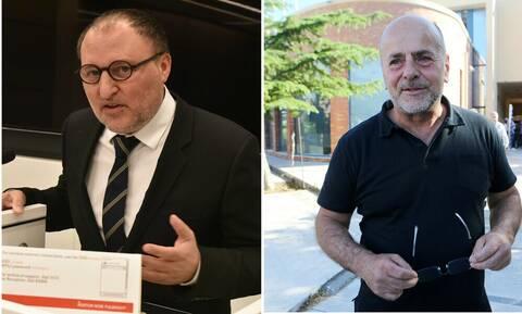 Παναθηναϊκός: «Ενδιαφέρον από Ελληνοαμερικάνους επιχειρηματίες!» (vid+pics)