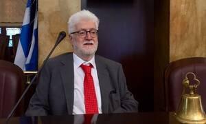 Κορονοϊός - Δήμαρχος Ιωαννίνων στο Newsbomb.gr: Η κατάσταση έχει ξεφύγει
