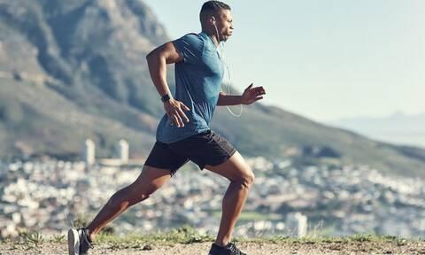 Το σημείο του σώματος που λέει πολλά για την υγεία μας - Το ήξερες;