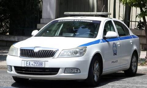 Σέρρες: Ελεύθερος ο 49χρονος που κατηγορείται ότι λειτουργούσε ξενώνα φιλοξενίας ηλικιωμένων
