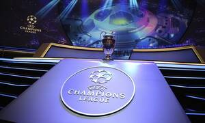 Champions League: Πρεμιέρα με ματσάρα, Γιουβέντους και Μπαρτσελόνα! - Οι ώρες και τα κανάλια