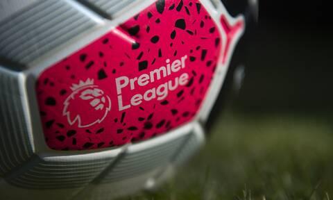 Κορονοϊός: Οκτώ κρούσματα στην Premier League!
