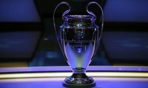 Ξεχάστε το Champions League που ξέρετε, η UEFA τα αλλάζει όλα!