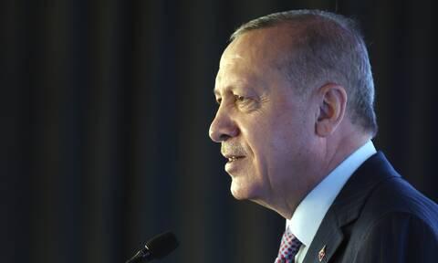 Σταθακόπουλος στο Newsbomb.gr: Ο Ερντογάν δεν θα σταματήσει τις προκλήσεις