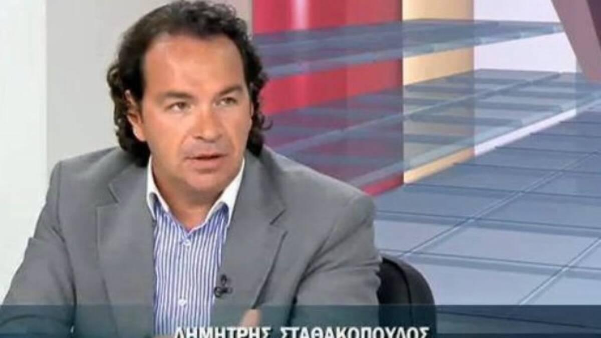 stathakopoulos-dimitris-1-1280x720.jpg