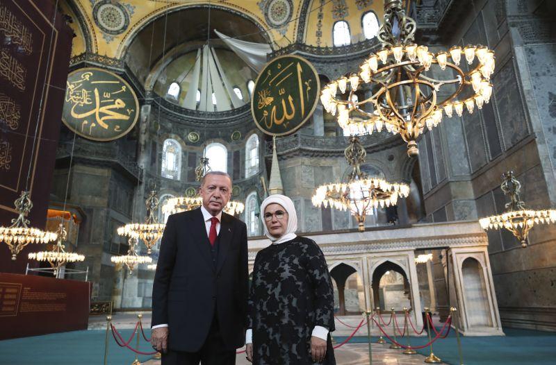 Emine Erdogan2