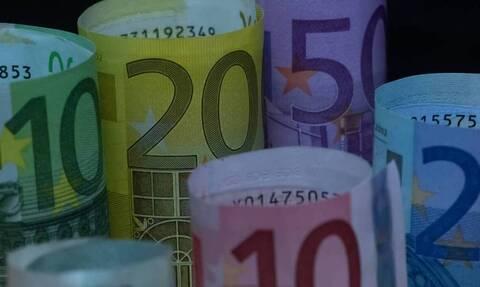 Επιστρεπτέα προκαταβολή ΙΙΙ: Πιστώθηκαν τα χρήματα στους δικαιούχους