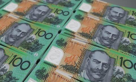 Αυστραλία: Ο S&P υποβαθμίζει σε «αρνητική» την προοπτική του δημοσίου χρέους