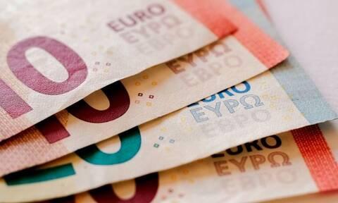 Εφάπαξ επίδομα έως 400 ευρώ - Ποιοι οι δικαιούχοι