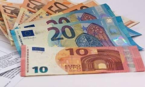 Δεύτερη ευκαιρία για όσους έχασαν ρύθμιση χρεών προς τα Ταμεία - Όλες οι λεπτομέρειες