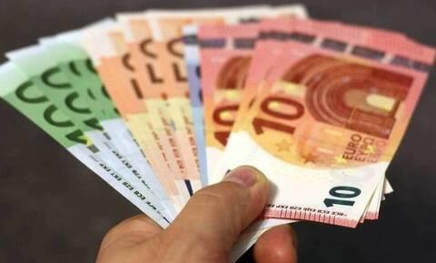 Συντάξεις Νοεμβρίου 2020: Πότε θα πληρωθούν - Οι ημερομηνίες για όλα τα ταμεία