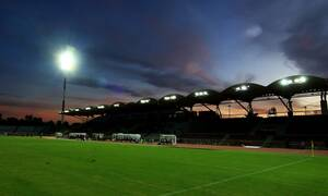 Προς ακύρωση η επιστροφή του κόσμου στα γήπεδα - Ανησυχία για την διασπορά του κορονοϊού