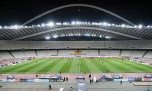 Επίσημο: Με εντολή Μητσοτάκη ανακαλείται η απόφαση για την επιστροφή του κόσμου στα γήπεδα