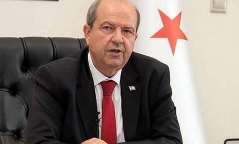 Κύπρος - Τατάρ: Συνάντηση με τον Αναστασιάδη την επόμενη εβδομάδα