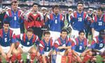 Σοκ: Πέθανε διεθνής Γάλλος ποδοσφαιριστής! (photos)