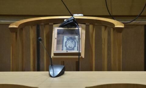 «Το έγκλημα ήταν προμελετημένο»: Αναβιώνει η δολοφονία που συντάραξε την Κρήτη