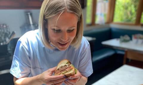 Kristen Bell: Το πρόγραμμα διατροφής που την κάνει να δείχνει νεότερη