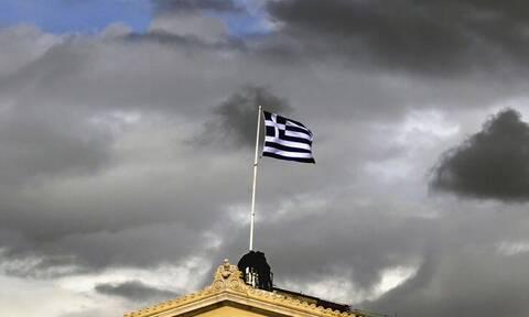 МИД Греции предпримет серию действий для демонстрации правонарушений Турции
