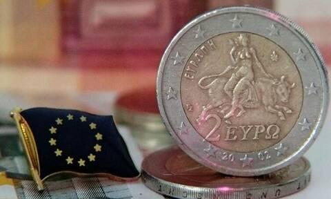 Η Ελλάδα ξαναβγαίνει στις αγορές με επανέκδοση του 15ετούς ομολόγου