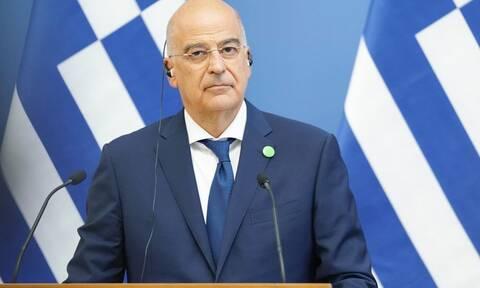 Греция требует расторжения соглашения о таможенном союзе между ЕС и Турцией
