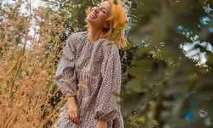 Μαρία Ηλιάκη: Την ειρωνεύτηκαν στο Instagram και δες τι απάντησε