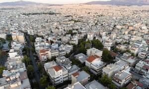 ΟΑΕΔ: Δωρεάν σπίτια σε ευάλωτους πολίτες - Αναλυτικά οι δικαιούχοι