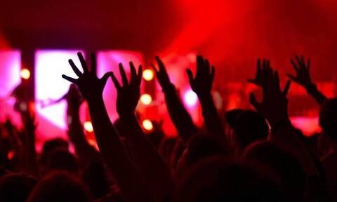 Κορονοϊός: Καταγγελίες φοιτητών για τουλάχιστον 3 πάρτι συνωστισμού στο ΑΠΘ