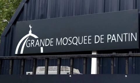 Παρίσι: Η αστυνομία έκλεισε τζαμί μετά τον αποκεφαλισμό του Σαμιέλ Πατί