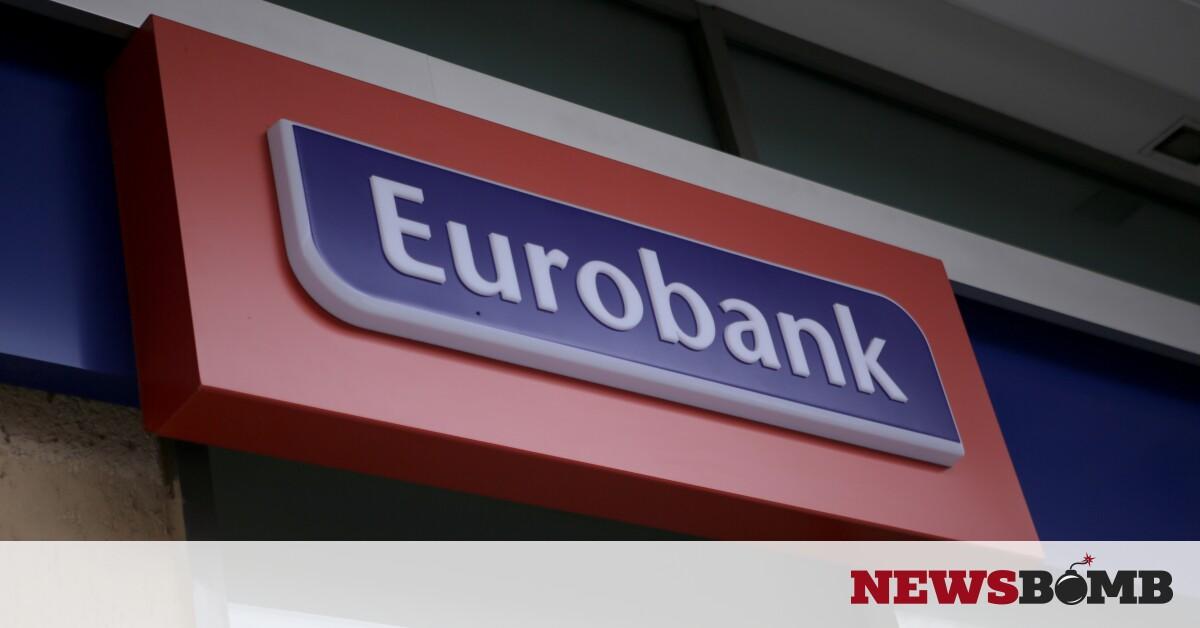 facebookEurobank