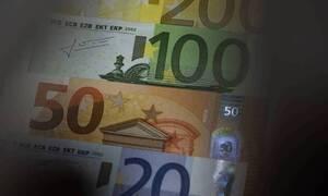Επίδομα 534 ευρώ: Λήγει το Σάββατο η ηλεκτρονική υποβολή αιτήσεων