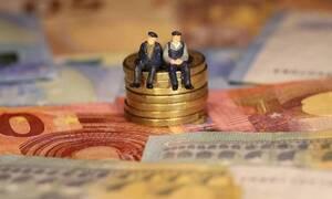 Αναδρομικά: Αντίστροφη μέτρηση για τις πληρωμές - Οι ημερομηνίες και τα ποσά