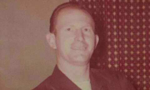 ΗΠΑ: Ταυτοποιήθηκε σορός θύματος από τη ζώνη - 35 χρόνια μετά τη δολοφονία του