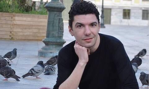 Δολοφονία Ζακ Κωστόπουλου: Ξεκινά η δίκη - Στο εδώλιο έξι άτομα