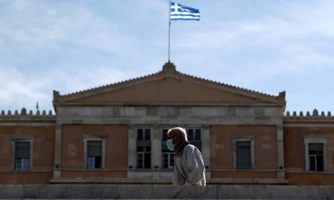 Κορονοϊός: Ελλάδα όπως... Γαλλία - Αυτό το σκληρό μέτρο έρχεται τις επόμενες ημέρες