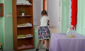 Elif: Η Ελίφ είναι τρομαγμένη μετά τις απειλές και κρύβεται ξανά!
