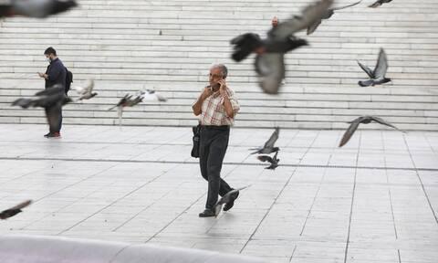 Κορονοϊός: Δεν θα αποφύγουμε το lockdown - Αυτές οι περιοχές «κινδυνεύουν»