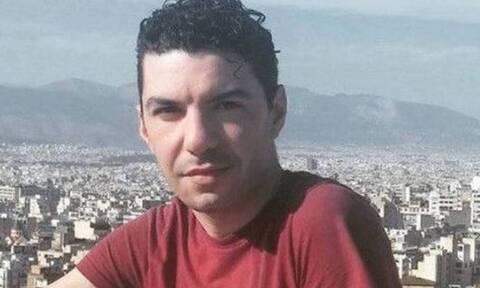 Δολοφονία Ζακ Κωστόπουλου: Διεκόπη για τις 6 Νοεμβρίου η δίκη