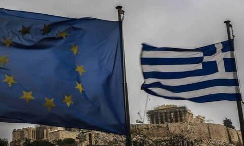 Ξανά στις αγορές η Ελλάδα: Άνοιξε το βιβλίο προσφορών για την επανέκδοση του 15ετούς ομολόγου